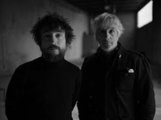 Lee Ranaldo & Raül Refree Unveil New Song