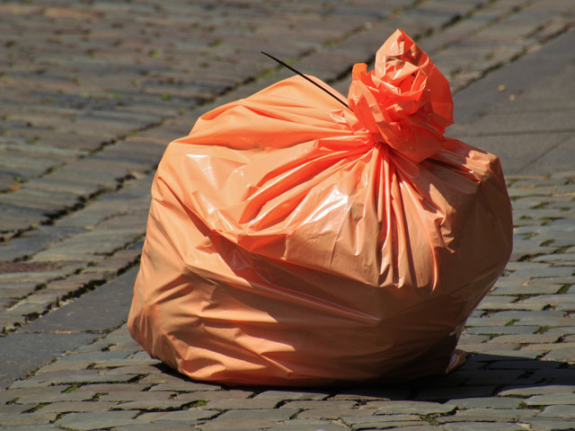 Tanzania: Tanzania Bans Use of Plastic Bags