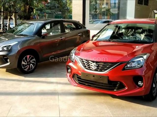 Diesel Versions Of 7 Maruti Suzuki Cars Discontinued – Swift, Dzire To Baleno
