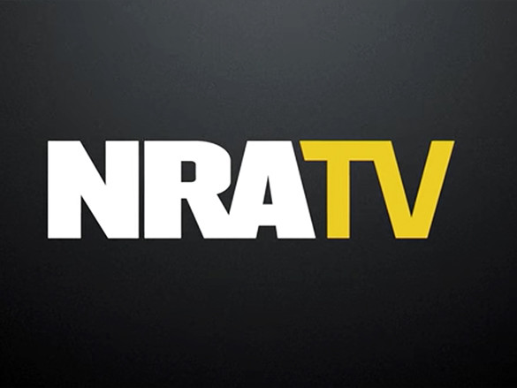 Gun safety groups want Apple TV and Amazon Fire to pull NRATV
