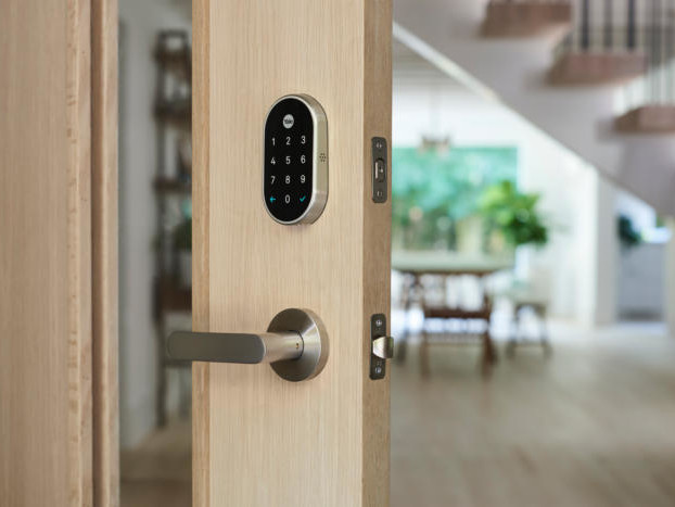 Give your house brains for cheap with Home Depot's today-only smart home blowout
