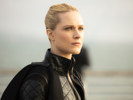 'Westworld' Season 3 Finally Gets Premiere Date From HBO
