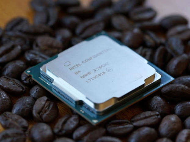 Core i7-8700K Review: Intel's response to Ryzen is faster and cheaper than ever