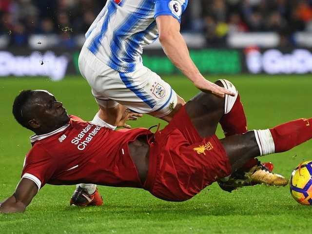 Liverpool hits and misses - Jordan Henderson back on the radar, but it's just not happening for Sadio Mane