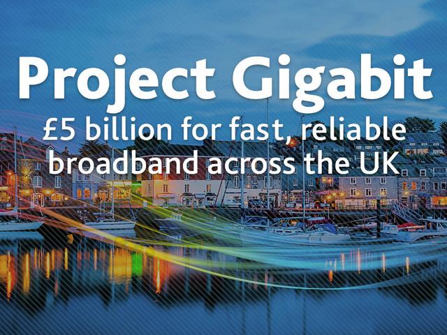 Solution Found to Tackle UK Gigabit Voucher Concerns by AltNets