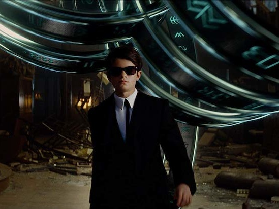 'Artemis Fowl' Film Review: There's Not Enough Magic in Kenneth Branagh's Fantasy Adventure