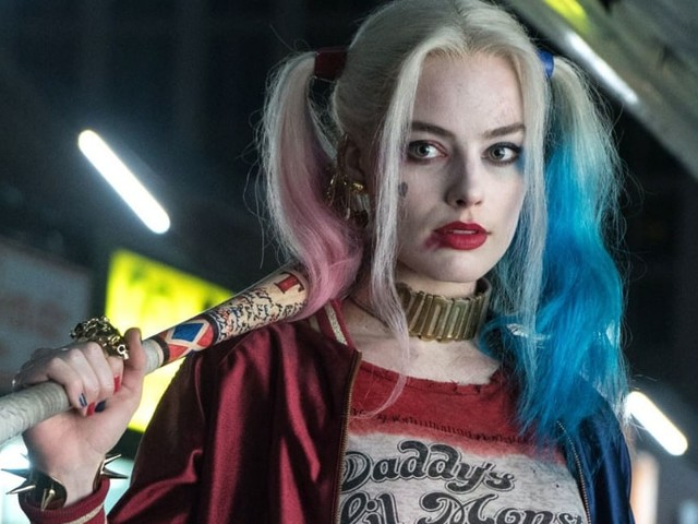 David Ayer Disavows 2016's 'Suicide Squad': 'The Studio Cut Is Not My Movie'
