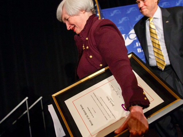 The Fed seems to have given up on a controversial but potent tool it may need to use again soon
