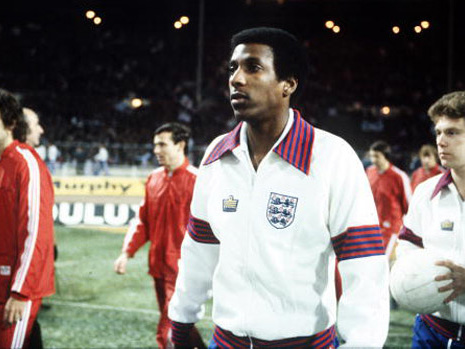 On This Day in Football: Viv Anderson breaks the code, River Plate finally get their trophy