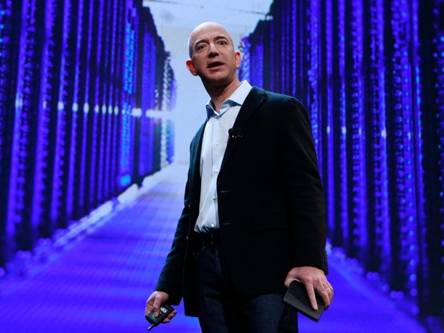 Insiders say Amazon puts employees on vague, unrealistic performance improvement programs to make it easier for managers to meet firing quotas (AMZN)