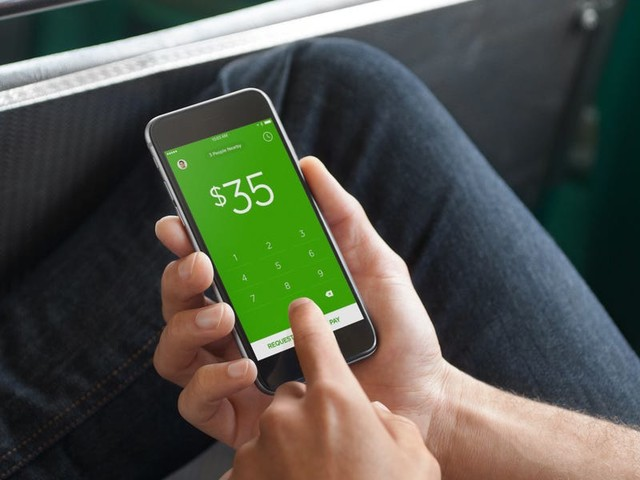 'How much does Cash App charge?': Many Cash App transactions are free — here's how to tell which will cost you