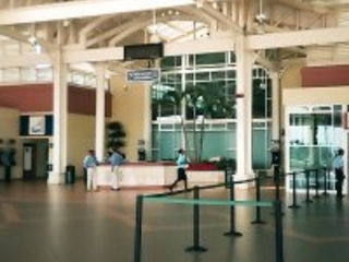 La Romana International targets one million passengers