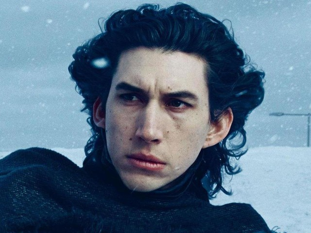 Star Wars: Adam Driver's Kylo Ren theory that never made it into The Rise of Skywalker