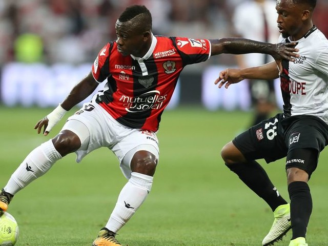 Man City odds-on favourites to sign top class Liverpool target, star wants PL move