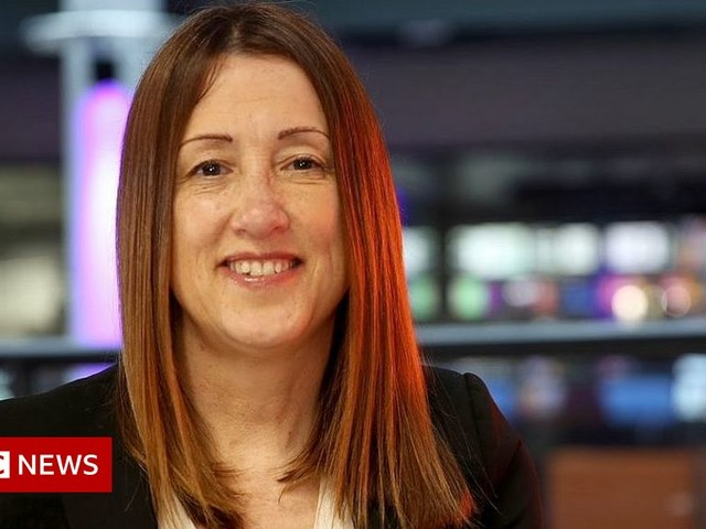 Senedd talks: Lib Dems right not to be in discussions, says leader