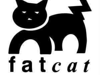 IN CONVERSATION: Alex Knight, founder of FatCat Records