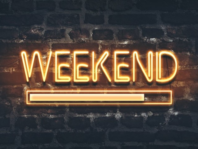FYI – we do next-day weekend drinks delivery!