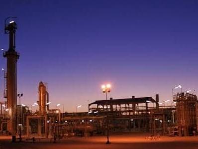 Spanish Oil Major Repsol May Resume Oil Exploration In Libya