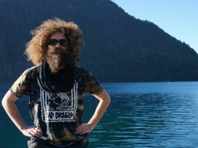 DJ 'The Gaslamp Killer' Is Suing His Rape Accusers!