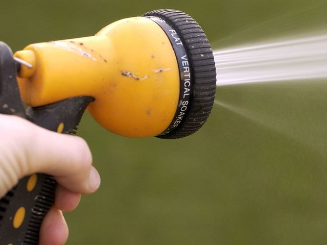 Irish Water lifts remaining hosepipe bans for 16 counties as water levels increase