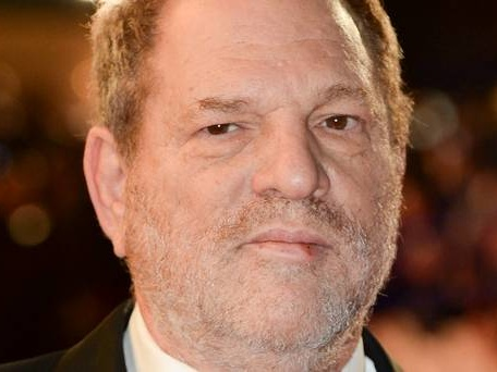 Harvey Weinstein-founded studio fires chief operating officer