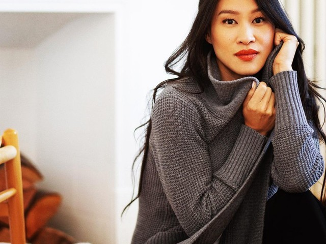 6 Things Women Need to Create a Perfect Winter Wardrobe