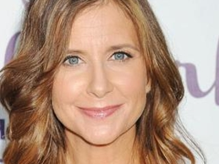 """The Actors Fund's Looking Ahead Awards To Honor """"Detroit,"""" """"This Is Us,"""" Kellie Martin And Charlotte Rae"""
