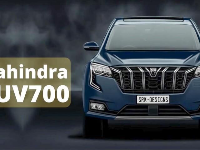 Should You Wait For Mahindra XUV700 Or Buy Tata Safari Now?