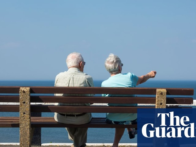 Pensions: five reasons to think twice before putting it all in one pot