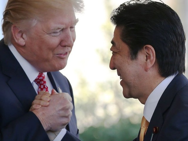 Japan wants to roll back regulations for financial technology startups — here's why it could be bad for the US