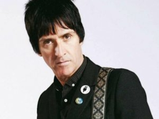 LISTEN! Johnny Marr new single and UK tour dates