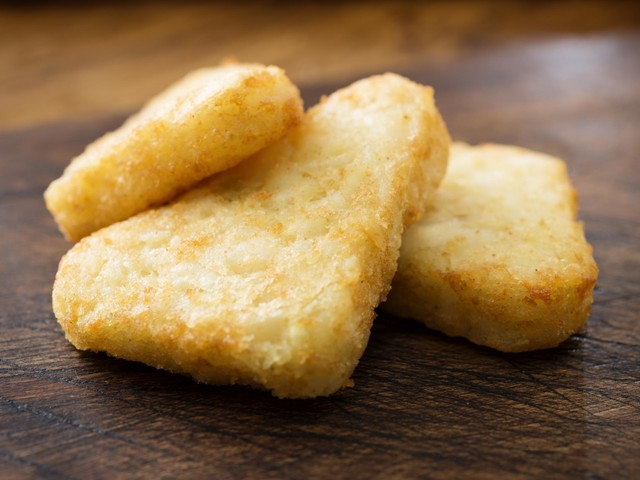 University worker 'loses job after email autocorrects colleague's name to Hash brown'