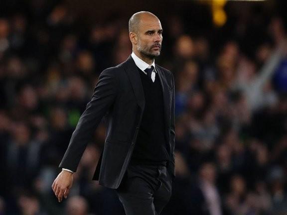 Manchester City boss set to recall forwards, Tottenham star unlikely to start