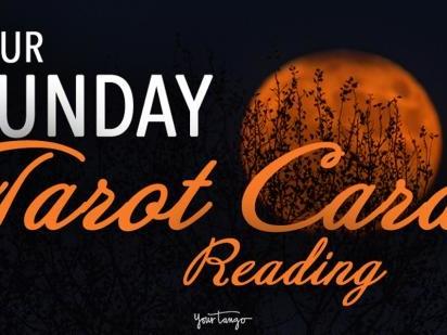 Free Daily Tarot Card Reading, September 20, 2020