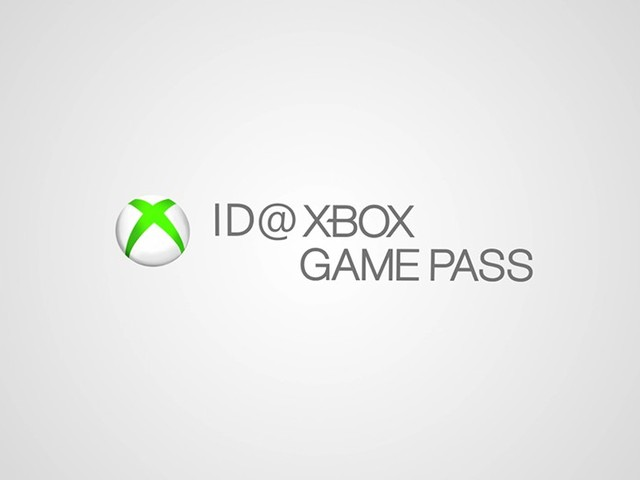Xbox Game Pass video series highlighting indies coming to the service debuts next week