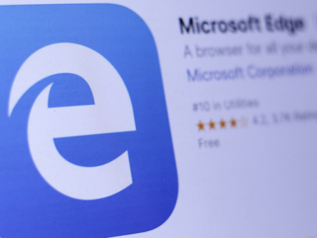 Microsoft's gutting Edge and stuffing it with Chromium