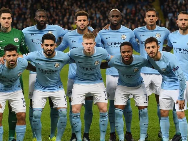 Man City player ratings vs Feyenoord as Nicolas Otamendi earns rare man of match award