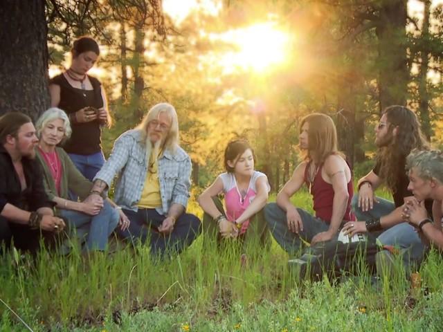 The Browns Are Back! 'Alaskan Bush People' Season 8 Secrets Revealed