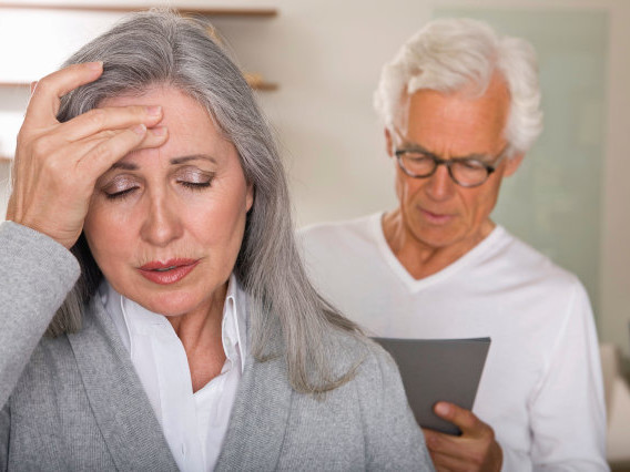 One in five banks of Mum and Dad make shocking sacrifices
