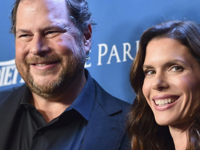 Here are some of the ways insiders think Marc Benioff could make Time Magazine great again after the $190 million deal (MDP)