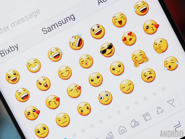 Soon all Android users will be able to see the latest emoji, sort of