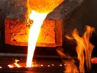 Chair raises concerns about new British Steel pension scheme