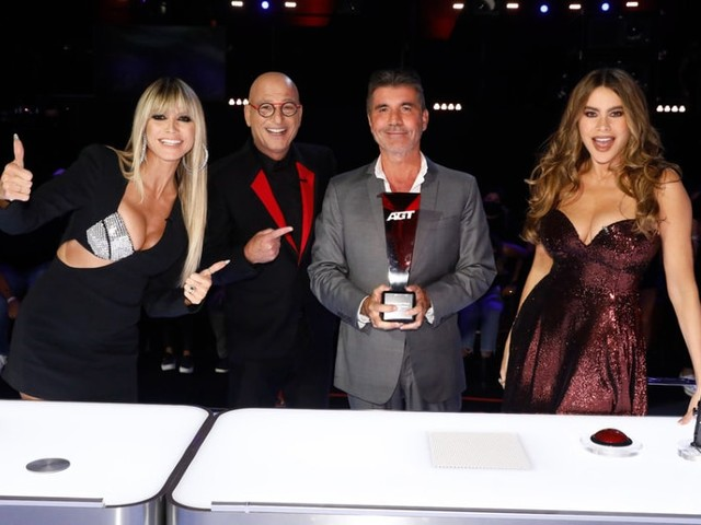 'America's Got Talent' Season 16: And the Winner Is…