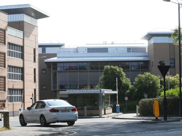 Virgin Money halts job loss and branch closure programme