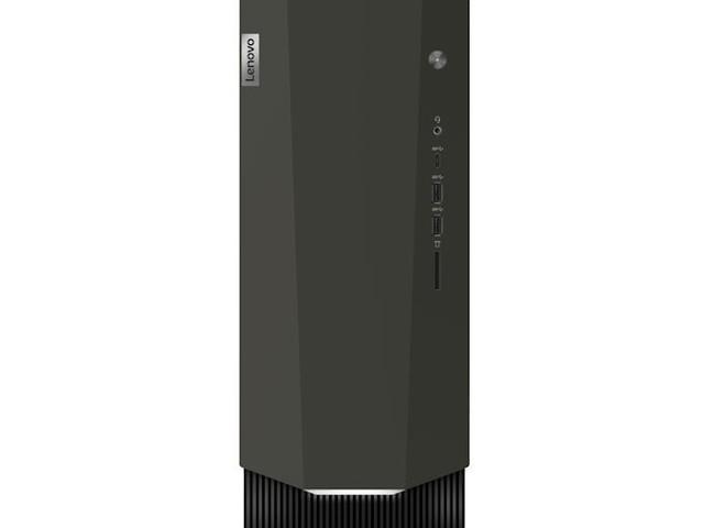Lenovo IdeaCentre Creator 5: Intel Core i9 & GeForce RTX 2060 w/ISV Certification, Coming Oct. 2020