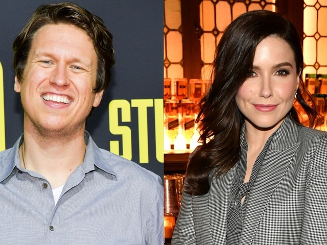 'Smallwood' and 'Good Sam' Ordered to Series by CBS