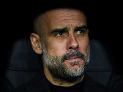 Video: Man City must keep Guardiola - Eriksson