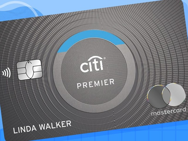The Citi Premier card is often overlooked — here's why it should be your go-to card right now