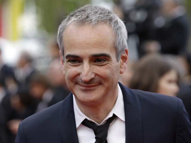 Olivier Assayas to Preside Over Jury of Locarno Film Festival's 70th Edition