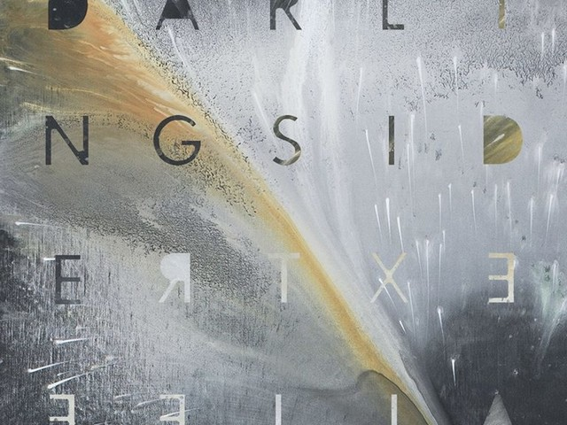 Darlingside: Extralife – album review